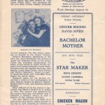 Cape Movie News - August 25, 1939 - pg5
