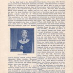 Cape Movie News - August 25, 1939 - pg6
