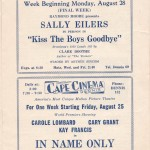 Cape Movie News - August 25, 1939 - pg7