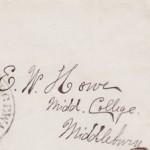 North Bridgewater (Brockton) 1868