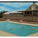 Cape Cod Motels - Governor Prence Motor Lodge - Orleans
