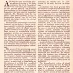 New England Magazine - Summer 1908 1