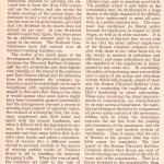 New England Magazine - Summer 1908 2