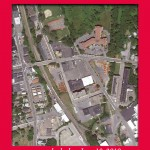 Walk-Over - 26 - Satellite View 6-18-2010