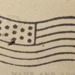 Whitman 1912