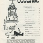 BSC - Collage - pg02