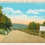 Hoosac Tunnel - 1600 Feet Below 2
