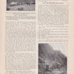 Hoosac Tunnel Mining Stock - Page 2