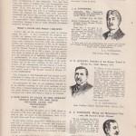 Hoosac Tunnel Mining Stock - Page 3