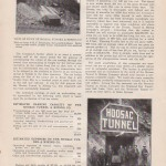 Hoosac Tunnel Mining Stock - Page 4
