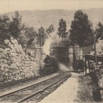 Hoosac Tunnel - North Adams 4