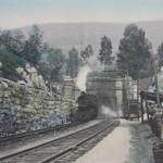 Hoosac Tunnel - North Adams 5