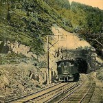 Hoosac Tunnel - North Adams 6