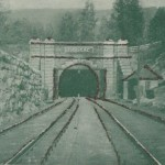 Hoosac Tunnel - West 10