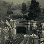 Hoosac Tunnel - West 15