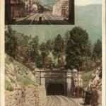 Hoosac Tunnel - West 2