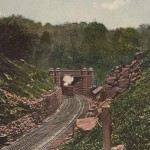 Hoosac Tunnel - West 3
