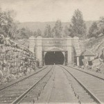Hoosac Tunnel - West 6