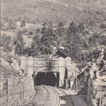 Hoosac Tunnel - West 7