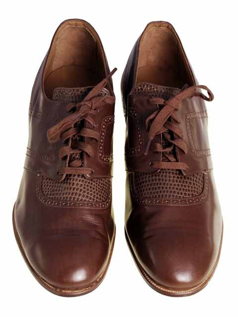 1920 dress shoes www imgkid the image kid has it