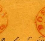 Boston 1853