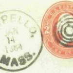 Campello 1884