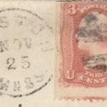 Boston 1860s 1