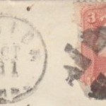Boston 1860s 2