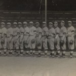 Boston Braves 1924