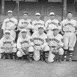 Boston Braves 1933