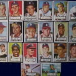Boston Braves 1952 2