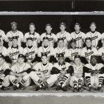 Boston Braves 1952 3