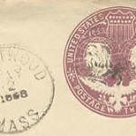 Brightwood 1893