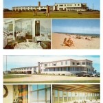 Katama Shores Motor Inn - Katama (Edgartown)
