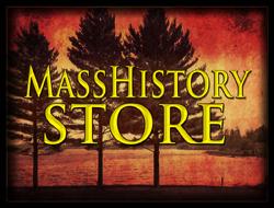 Mass History Store