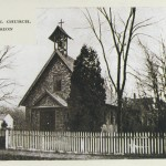 episcopal church marion