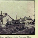 school house and store south wareham