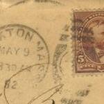 Brockton - 1892