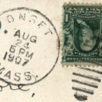 Onset - 1907