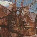 Seven Gables - From Street 5