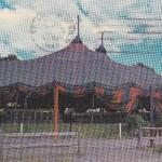 Cape Cod Melody Tent 3