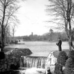 Falls 2 - April 18, 1948