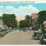 Main Street 11