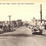 Main Street 15