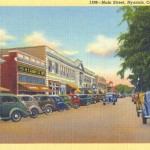Main Street 16