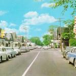 Main Street 19