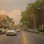Main Street 21