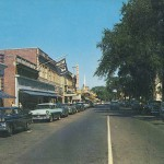 Main Street 22