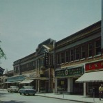 Main Street 23