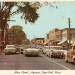 Main Street 24